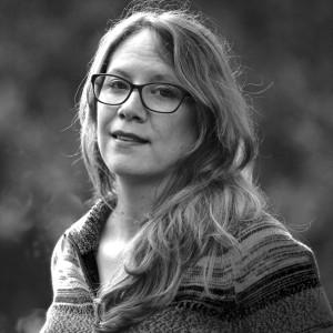 Christine-Baczek