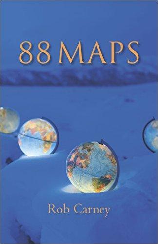 88maps