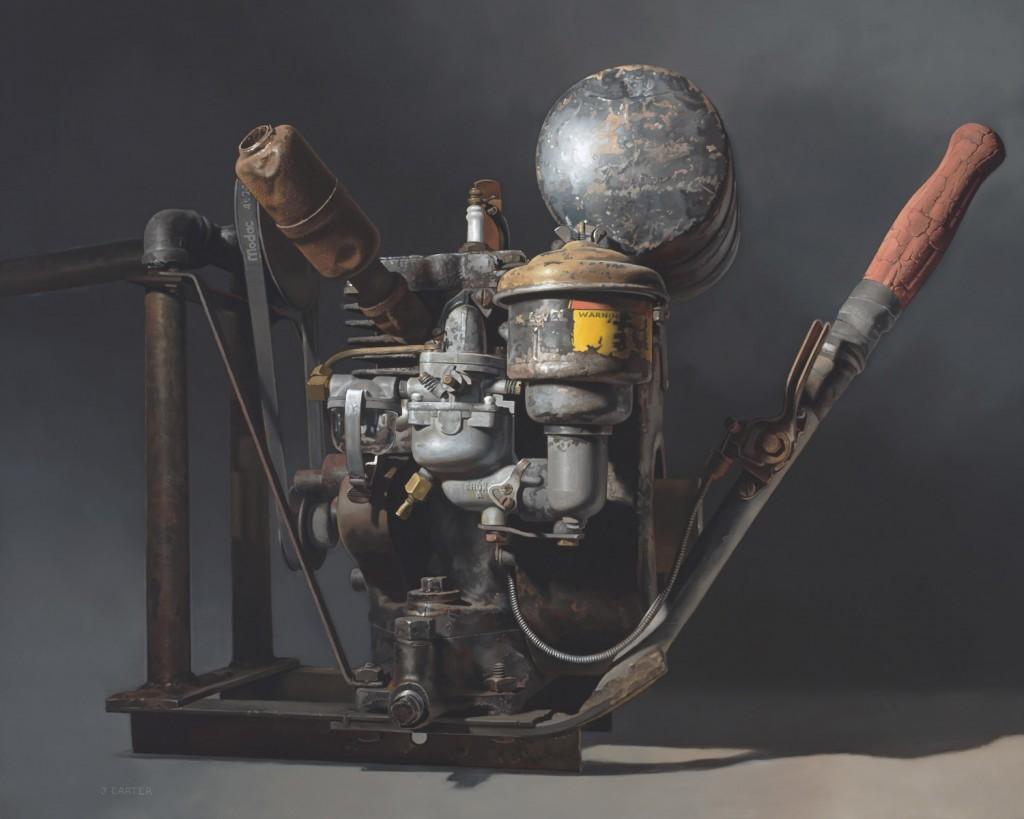 Atelier 1878