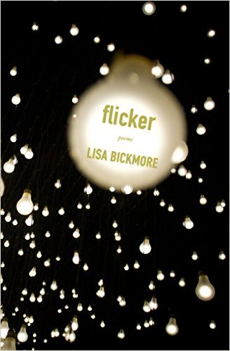 flicker_lisa_bickmore