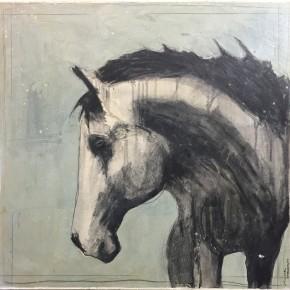 Michael Swearngin @ Modern West Fine Art