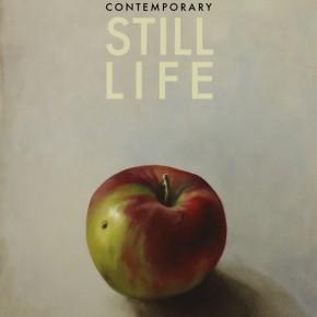 Contemporary Still Life @ Gallery 2901