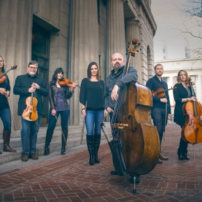 Sinfonia Salt Lake, a Welcome Addition to the Orchestral Music Scene
