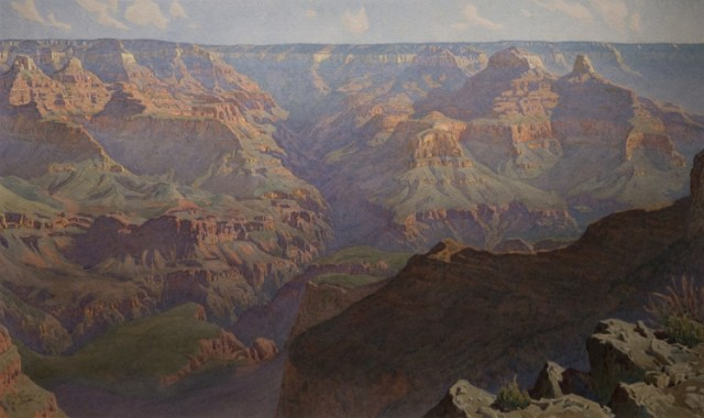 That Thing You Love: Celebrating the National Parks