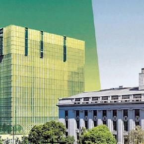 MiXeD MeDiA: City Weekly on Salt Lake City Art & Architecure