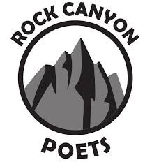 """From fallen angels to exploding stars"": Rock Canyon Poets to Release Second Anthology"