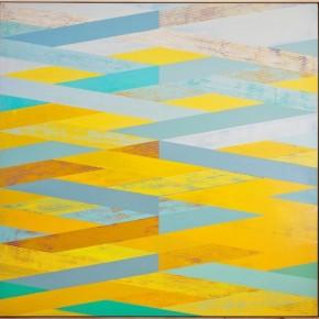 "Julie Nester Gallery, ""Resolutions"""