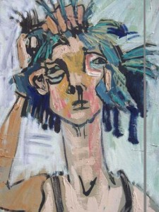 0194_Feeling_Basquiat_and_Pacisso(1)