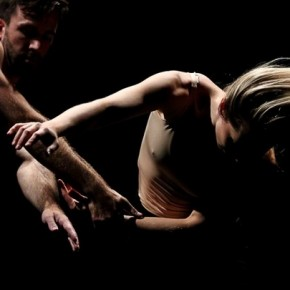 Fresh Beginnings: Brad Beakes and Alex Bradshaw explore short-form dance programs in BRACE