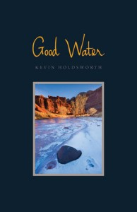 goodwater
