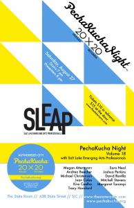 PechaKucha_poster_vol_18_mailchimp
