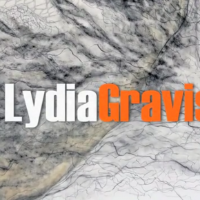 Lydia Gravis: 35x35 Interview