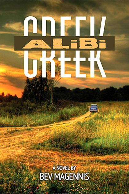 alibicreekcover