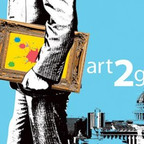 art2go at Art Access