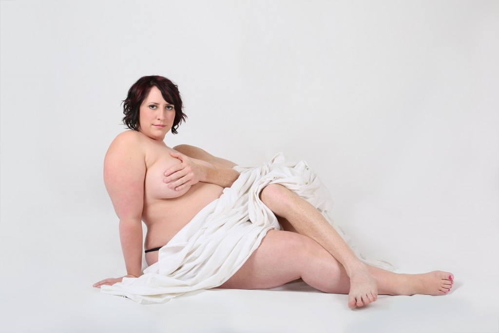Rebecca Hansen's RITA