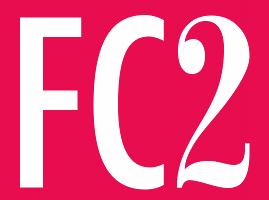 fc2-banner-200