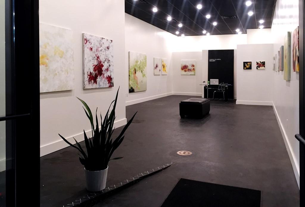 sv-gallery