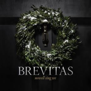 Brevitas: Nowell Sing We
