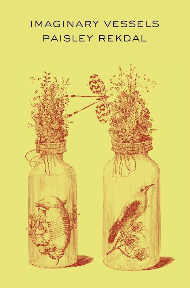 imaginary-vessels