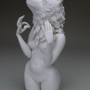 Epics, Myths and Fables: Nationally Renowned Ceramicists at Meyer Gallery