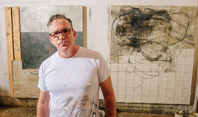 Authentic Fabrication: The Life in Art of John O'Connell