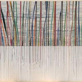 Stephen Foss at Julie Nester Gallery
