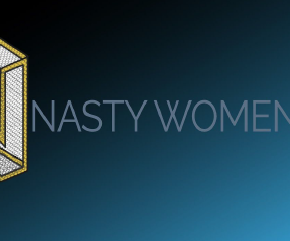 Nasty Women Utah looking for work to support Planned Parenthood