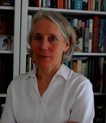 Elise Zoller