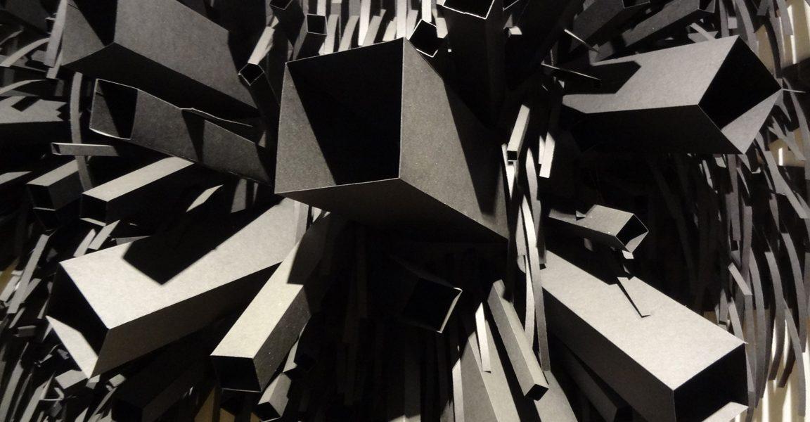 Elements And Organization Of Visual Arts : Visual arts u artists of utah s bytes